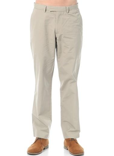 Pantolon | Straight-Dockers